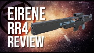 getlinkyoutube.com-Eirene RR4 Sniper Review