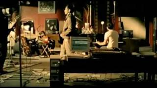 Element - Cinta Yang Lain (2004) (HQ - Better Audio) width=