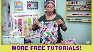 getlinkyoutube.com-MORE FREE TUTORIALS FOR YOU!!