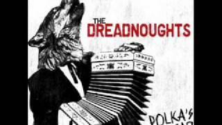 getlinkyoutube.com-The Dreadnoughts - Gintlemen's Club