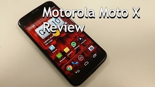getlinkyoutube.com-Motorola Moto X - Análise e Testes