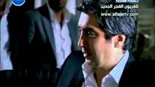 getlinkyoutube.com-Memati & Cheb Houssem ميماتي يرقص على أغنية الشاب حسام