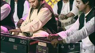 getlinkyoutube.com-Dulha Bana Hai Khwaja [Full Song] Dulha Bana Hai Khwaja