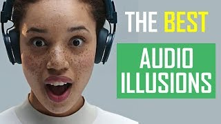 getlinkyoutube.com-Audio Illusion - Brain Tricks