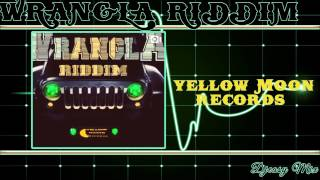 getlinkyoutube.com-Wrangla Riddim Mix {APRIL 2015} Yellow Moon Records Dj Sunshine