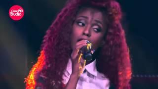 Coke Studio Africa Mash Up All I Need To Know   2baba & Vanessa Mdee