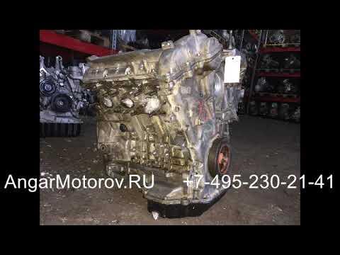Двигатель Hyundai Genesis 3.8 V6 G6DA Двигатель Хендай Генезис 3. Наличие