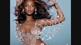 getlinkyoutube.com-Beyoncé - Naughty Girl