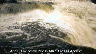 getlinkyoutube.com-Qari Ahmed Ali Falahi - FULL BAYAN 2011