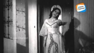 Arupathinalu kalakal | YAKSHAGAANAM | Old Malayalam Movie Song | Madhu | Sheela | S Janaki
