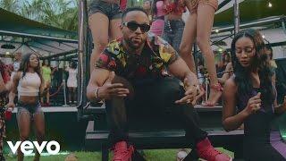 getlinkyoutube.com-Iyanya - Okamfo [Official Video] ft. Lil Kesh