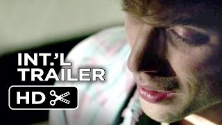 getlinkyoutube.com-Demonic Official UK Trailer #1 (2015) - Cody Horn Movie HD