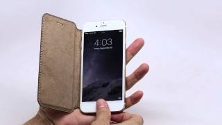 getlinkyoutube.com-Tinhte.vn - Trên tay phụ kiện khacten.com cho iPhone 6 và 6 Plus