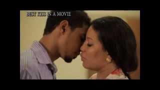 getlinkyoutube.com-Best Of Nollywoods Awards Best Kiss in a Nigerian movie