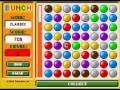Renkli Top Topla Oyunu http://www.modernoyun.com/renkli-top-topla.html