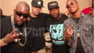 getlinkyoutube.com-Trae Tha Truth - Forever (Feat. lil Wayne, Kanye West, Eminem & Drake)