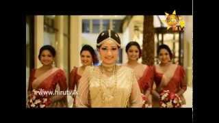 getlinkyoutube.com-Hiru TV Mangalam EP 165 Piumi & Suneth | 2015-08-16