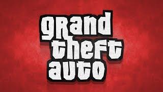 getlinkyoutube.com-Top 10 Facts - Grand Theft Auto