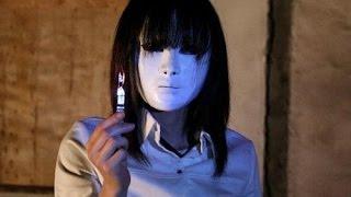 getlinkyoutube.com-放送禁止 劇場版 ~密着68日 復讐執行人