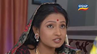 getlinkyoutube.com-Sankha Sindura Ep 581- 29th November