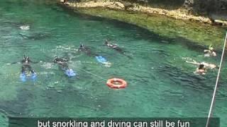 getlinkyoutube.com-Rhodes Island Guide