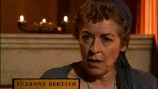 getlinkyoutube.com-Rome: Slavery in Rome (HBO)