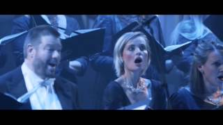 getlinkyoutube.com-Satyricon Mother North Live At The Opera