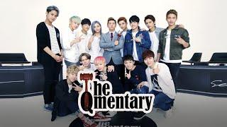 getlinkyoutube.com-The Qmentary(더큐멘터리): SEVENTEEN(세븐틴) _ Mansae(만세) [ENG/JPN/CHN SUB]
