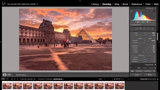 Amazing Photoshop Trick to Remove Crowds from a Photo - PLP #190 width=