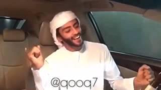 getlinkyoutube.com-جديد جميع مقاطع احمد الظفيري