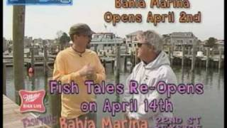 Resort Video Guide, Part 1 March 29 2010