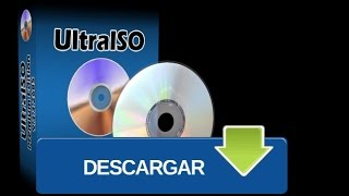 getlinkyoutube.com-Descargar Ultra ISO Premium Edition V.9 + Crack ySerial [2016[Gratis][Multi Lenguaje]