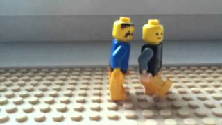 getlinkyoutube.com-Lego Sex II