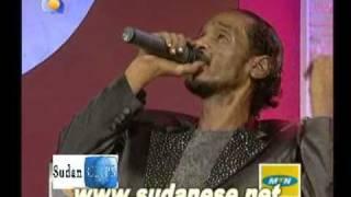 getlinkyoutube.com-محمود عبدالعزيز - ربيع الحب