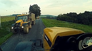getlinkyoutube.com-JCB Fastrac 3230 Xtra