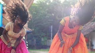 getlinkyoutube.com-ViV3K feat. C J Kuttappan, Kamal Kartik - Kettille ? (Official Music Video)