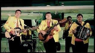 Grupo H100 Ft. Los Nuevos Rebeldes - El Mayito Gordo (Video Oficial)