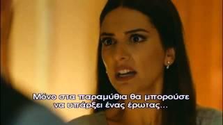 getlinkyoutube.com-KARADAYI - ΚΑΡΑΝΤΑΓΙ 2 ΚΥΚΛΟΣ ΕΠΕΙΣΟΔΙΟ 42 (DVD 6) PROMO 1 GREEK SUBS