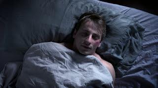 getlinkyoutube.com-Why I Did Porn!