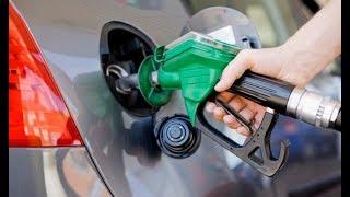 getlinkyoutube.com-Porque gasta mucha gasolina mi auto, Como calibrar las bujias