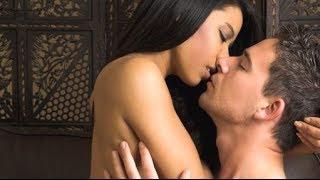 getlinkyoutube.com-musica romantica erotica, compilation rilassante [HD] - amore relajante