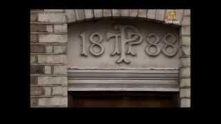 getlinkyoutube.com-ไขความลับของ แจ็ค เดอะ ริปเปอร์ (Jack The Ripper)