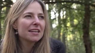 getlinkyoutube.com-Alice Roberts: In her own words