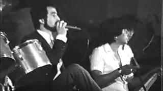 Μωυσής-Σιδηρόπουλος  1990