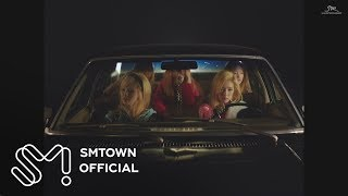 getlinkyoutube.com-Red Velvet 레드벨벳_Automatic_Music Video