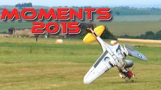 getlinkyoutube.com-Moments 2015