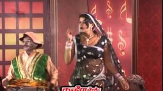 getlinkyoutube.com-Mahima Mata Kareela Tirth Dham Rai Dance 1- Ramkumar