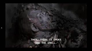 getlinkyoutube.com-Demon Possessed House (Creepy Footage)Full Documentary 2015