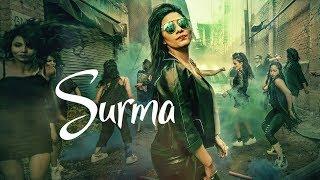 Surma: Mannat Noor (Full Song)   Lastest Punjabi Songs 2017   T-Series
