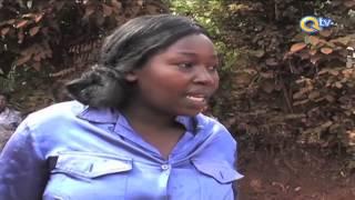HAWEZI KAZI: Mume wangu ameshindwa na 'kazi', mwanamke alalamika